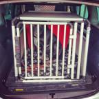 4pets Autobox Condor L