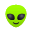 :alien: