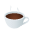 :hot_beverage: