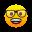 :nerd_face: