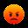 :pouting_face: