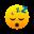 :sleeping_face: