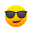 :smiling_face_with_sunglasses: