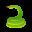 :snake: