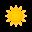 :sun: