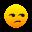 :unamused_face: