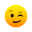 :winking_face: