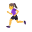 :woman_running:
