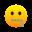 :zipper_mouth_face: